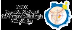 Congreso Nacional de Oncología en las Palmas de  Gran Canaria