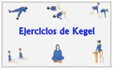 Incontinencia Urinaria Femenina - Clínica Urológica. Urología Salamanca. Dr. Miguel Ángel García - Urólogo Salamanca